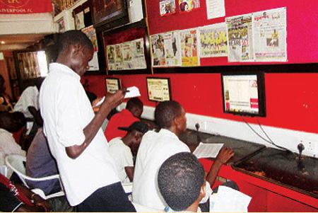 Uganda-betting-shop