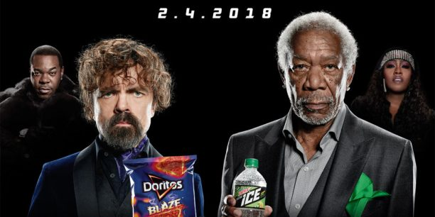 doritos-dew-battle-super-bowl-2018-1024x512