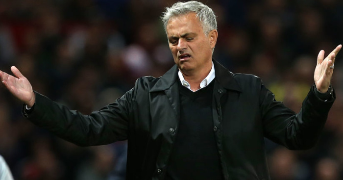Jose.Mourinho