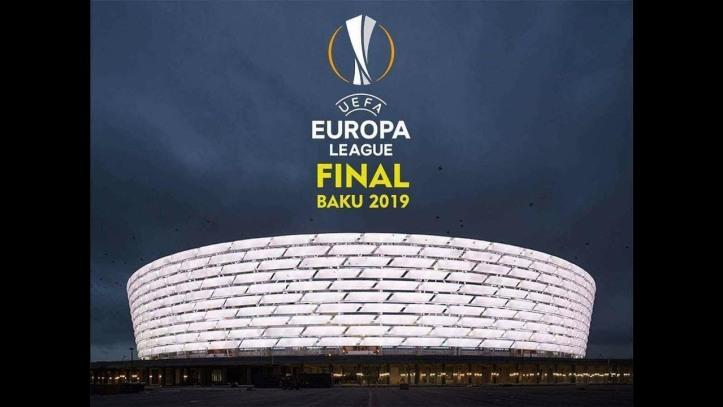 europa uefa